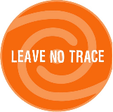 [Leave No Trace]