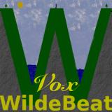 [Vox WildeBeat]