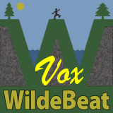 [Vox WildeBeat]