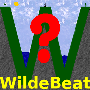 [The WildeBeat?]