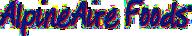 [Alpine Aire Foods]