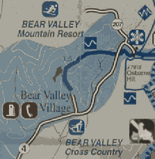 [Bear Valley Map]