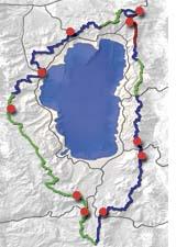 [Tahoe Rim Trail]