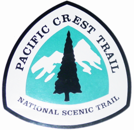 [Pacific Crest Trail]